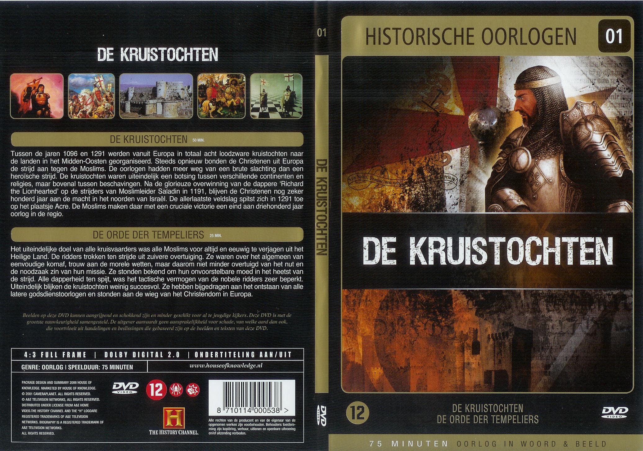 Historische oorlogen 16 de tweede wereldoorlog nl subs tbs